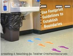 Coles Fine Flooring Teacher Appreciation by 20 Best Classroom Behavior Management Images On Pinterest
