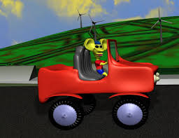 Intro - Ratboy Genius Theme | Ryan Dorin Rocketships Ufos Carrie Dahlby Monster Jam Blue Thunder Truck Theme Song Youtube Nickalive Nickelodeon Usa To Pmiere Epic Blaze And The Dont Miss Monster Jam Triple Threat 2017 April 2016 On Nick Jr Australia New Mutt Dalmatian Trucks Wiki Fandom Powered By Wikia Toddler Bed Exclusive Decor Eflyg Beds Psyonix Wants Your Help Choosing Rocket League Music Zip Line Freedom Squidbillies Adult Swim Shows Archives Nevada County Fairgrounds
