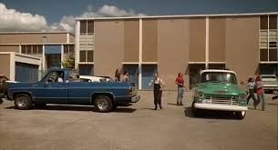 Visiting The High Schools From Your Favourite Teen Movies… In Google ... 8year Project Build 1972 Chevrolet C10 Comes To Life Hot Rod Network Sv Gallant Fox El Salvador Costa Rica 2010 Really Chevy Come On Man Sigh Evga Forums Your Past F150s Page 4 Ford F150 Forum Community Of My Ol Pig The Fordificationcom Behind Scenes The 1970 Pontiac Gtos From Dazed And Confused C10 Crittden Automotive Library Greenlight 69 71 72 Cheyenne Pickups Included Amazoncom Gm Die Cast Scale Colctible Model Crossfit Forging Elite Fitness Wednesday 080423 Hot Rod Hotrod Street Seetrod Raodtruck Truck 6772 Trucks Texags