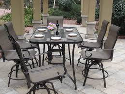 Smith And Hawken Patio Furniture Set by Smith And Hawken Outdoor Furniture Pavillion Home Designs