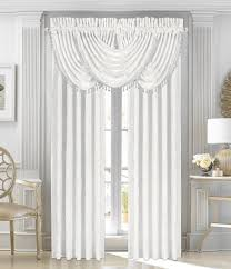 J Queen Kingsbridge Curtains by J Queen New York Dillards Com