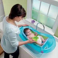 Inflatable Bathtub For Toddlers by Fisher Price Ocean Wonders Aquarium Bathtub Tubs Baby U0026 Toys