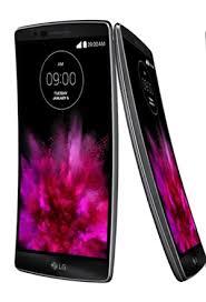 LG G Flex 2 Repair Services Cracked Screen Repair & More