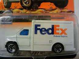 Ford Box Truck | Matchbox Cars Wiki | FANDOM Powered By Wikia New 2017 Ford Eseries Cutaway 12ft Alinum Box Van Body Specialty Putting Shelving In A 2012 E350 Vehicles Contractor Talk 2018 F150 Xl 2wd Reg Cab 65 Box Truck At Landers 2000 Ford E450 Truck Russells Sales Refrigerated Vans Models Transit Bush Trucks 4wd Regular Standard 2011 City Ma Baron Auto 350l 20 Tdci Bakwagen Met Laadklep Closed Box Trucks 2007 Ford E350 Super Duty 10 Ft Truck 003 Cinemacar Leasing Classic Metal Works Ho 30497 1960 2005 Econoline Commercial 14ft Not