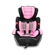 siege rehausseur voiture siège auto pour bébé et enfant de 9 à 36 kg ebay
