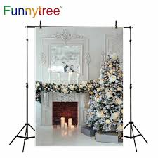 Barcana Christmas Tree Reviews