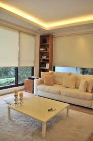 best 25 bedroom ceiling lights ideas on pinterest bedroom light