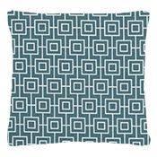 Heavy Curtain Fabric Crossword by 19 Best Marine Fabrics Images On Pinterest Children Ferrari And