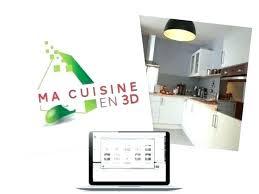 creer sa cuisine creer ma cuisine creer ma cuisine concevoir ma cuisine en d leroy