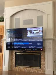 109 best MantelMount TV Wall Mount images on Pinterest