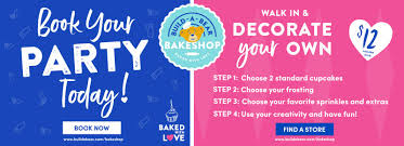 Build-A-Bear Bakeshop Sales Deals In Bakersfield Valley Plaza Free 15 Off Buildabear Workshop Coupon For Everyone Sign Up Now 4 X 25 Gift Ecards Get The That Smells Beary Good At Any Tots Buildabear Chaos How To Get Your Voucher After Failed Pay Christopher Banks Coupon Code Free Shipping Crazy 8 Printable 75 At Lane Bryant Or Online Via Promo Code Spend25lb Build A Bear Coupons In Store Printable 2019 Codes 5 Valid Today Updated 201812 Old Navy Cash Back And Active Junky Top 10 Punto Medio Noticias Birthday Party Your Age Furry Friend Is Back