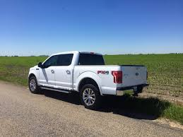 100 Chevy Or Ford Truck From A Guy To A Guy F150 Forum Community Of