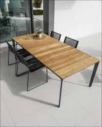 Gloster Outdoor Furniture Australia by Gloster Bloc Outdoor Furniture Simplylushliving