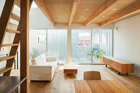 100 Japanese Small House Design Interior Interior