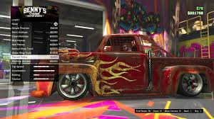 New GTA 5 Truck Upgrades In Bennys - YouTube Las Vegas Lift Kits Level Bed Covers Linex 4 The Truck Best 16 F150 Mods Upgrades You Should Do To Your 52017 Ford Broadcast Equipment Blog 3 Ways To Simplify Hd Upgrades Your Afe Power Unleashes Titan Xd Performance Bds Spensionradius Arm For F250 Trucks Holden Colorado Sportscat By Hsv Chevy Truck Gets Chassis Accsories Auto Jazz It Up Denver Diesel Pictures Lifted Toys Leveling Exhaust Intake And Other Are Accsories Outfits 2016 Project Truck With Gold Mitsubishi L200 Pickup To Tow Heavier Stuff 1986 69l F350 Crewcab Upgrades Ford Enthusiasts Forums