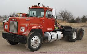 1980 Mack Semi Truck | Item 4828 | SOLD! December 28 Ag Equi... Pin By Nexttruck On Throwback Thursday Pinterest Mack Trucks Mack Commercial Trucks For Sale Used For Autos Nigeria New Titan Sale In Tamworth Jt Fossey V8 1980 Semi Truck Item 4828 Sold December 28 Ag Equi Tow Truck N Trailer Magazine R Model Dump 30tons Nuss Equipment Tools That Make Your Business Work