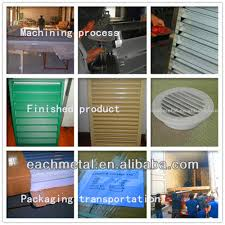 100 used floor furnace grates hvac floor grilles hvac floor