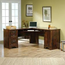 Sauder L Shaped Desk Instructions by Articles With Live Edge Table Metal Legs Tag Ergonomic Live Edge