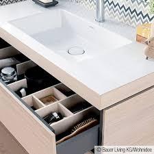 56 bad ideen badezimmerideen badezimmer badezimmer design
