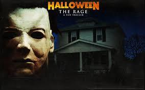 Halloween 1978 Who Played Michael Myers by Halloween Movie Wallpaper Wallpapersafari