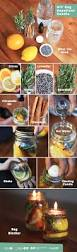 Wolfard Hand Blown Oil Lamps by 25 Best Oil Candles Ideas On Pinterest Essential Oil Candles