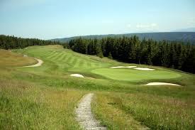 Pumpkin Ridge Golf Club Membership Fee by Tpc Snoqualmie Ridge Pnw Golf Review