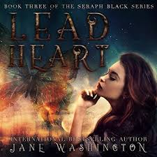 Lead Heart Cover Art