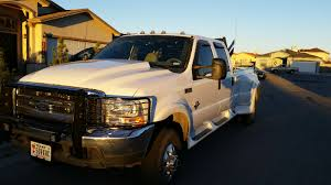 99-07 Super Duty Cowl Hood Chevrolet And Gmc Slap Hood Scoops On Heavy Duty Trucks Silverado Hoods 1500 2500 Hd 3500 Can We See Some 0007 Silverado With Cowl Performancetrucks Chevy Cowl Extractor Air Hood 200713 6le Zl71 Rk Sterling Spikes 2016 2017 2018 Lateral Spears L88 Or Stinger Induction Nova Forum Nnbs Nbs Truckcar Truck New Trailblazer Ss Pinterest Ss 88 98 Carviewsandreleasedatecom 2006 Another Toy 42015 Alinum Induction 6768 Blazer Suburban Jimmy Pickup Steel 2