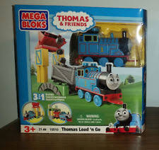 Trackmaster Tidmouth Sheds Ebay by 100 Thomas Tidmouth Sheds Mega Bloks Tidmouth Sheds Take N