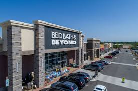 Bed Bath Beyond Raleigh Nc by Kite Realty Holly Springs Towne Center