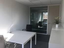 location bureaux 94 location bureaux 94 val de marne bureauxlocaux com