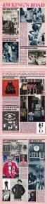 Joe Strummer Mural New York City by 20 Best Punk Design Movement Images On Pinterest Punk