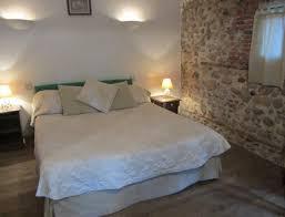 chambre hote collioure les chambres d hôtes du domaine bazan à alénya à coté de