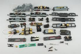 Ho Scale Model Train Lot Diesel Motors, Frames, Trucks, Parts ... 1967 Intertional 1600 Loadstar Old Truck Parts Beenleigh 59 Quarry Rd Stapylton Gleeman Trucks Wrecking Vacuum And Equipment Low Cab Forward Specials In Louisiana Isuzu Commercial May 2013 Classic Department Hot Rod Network Best Photos 2017 Blue Maize Michigan 1947 Chevy 5 Window Long Bed Pickup For Restoration Or Isuzu Service Steadplan Hgv Trailers Dofeng Oilchemical Liquid Trucks Steering Or Suspension Misc Sale