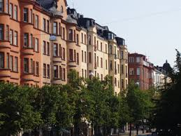 100 Homes For Sale In Stockholm Sweden Everything To Know Before Buying A Apartment