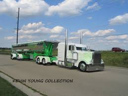 Eilen & Son's Trucking - Hampton MN Trucking Companies With Their Own Driving Schools Gezginturknet Industry News And Tips On Semi Trucks Equipment October 2008 Willy Schnack Protrucker Magazine Canadas Capwerks Northernlgecars Peterbilt Kenworth Badass Trucks Brigtees Apparel Kenworthcattle Hauling Bullboy Up By Real Outlaw Fb Wischmeier Inc Vintage Co Tee Moms Sweet Shop Trucker Personalized Travel Cup Big Rig Threads Anthony Corini Twitter To Indiana The Newest 670s Rock