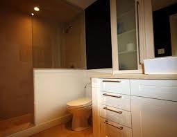 bathroom renovation remodelling bathroom contractors oakville