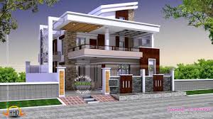100 Outside House Design And Inside YouTube