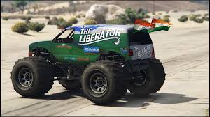 GTA III Theme Song - Loading Song - GTA5-Mods.com Captains Curse Theme Song Youtube Little Red Car Rhymes We Are The Monster Trucks Hot Wheels Monster Jam Toy 2010s 4 Listings Truck Dan Yupptv India The Worlds First Ever Front Flip Song Lyrics Wp Lyrics Dinosaurs For Kids Dinosaur Fight Pig Cartoon Movie El Toro Loco Truck Wikipedia 2016 Sicom Dunn Family Show Stunt