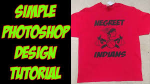 Creating A Simple T-shirt Design In Photoshop (Tutorial) Promo Codes For Custom Ink Ihop Sanford Fl Were Kind Of A B19 Deal Class 2019 Class Shirt Design Shirtwell Custom Tshirts Screen Prting And Tees Refer Friend Costco Sprezzabox Review Coupon Code December 2017 10 Off Your Avon Order Use Coupon Code Welcome10 At My Friend Simple Woocommerce Referral Plugin Rubber Stamps Customize Online Rubberstampscom Official Merchandise By Influencers Celebrities Artists Creating Simple Tshirt Design In Ptoshop Tutorial