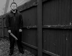 Halloween 1978 Michael Myers Actor by Happy Vintage Halloween U2013 Once Upon A Screen U2026