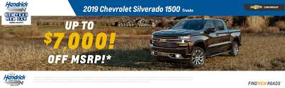 New Chevy Specials | Rick Hendrick Chevrolet In Duluth | Near Atlanta New And Used Chevy Dealer In Savannah Ga Near Hinesville Fort 2019 Chevrolet Silverado 1500 For Sale By Buford At Hardy 2018 Special Editions Available Don Brown Rocky Ridge Lifted Trucks Gentilini Woodbine Nj 1988 S10 Gateway Classic Cars Of Atlanta 99 Youtube 2012 2500hd Ltz 4wd Crew Cab Truck Sale For In Ga Upcoming 20 Commerce Vehicles Lineup Cronic Griffin 2500 Hd Kendall The Idaho Center Auto Mall Vadosta Tillman Motors Llc Ctennial Edition 100 Years