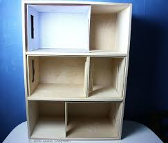 Dollhouse Bookcase Amazon Uk Plans Pottery Barn Ebay ... Barn Bookshelf Guidecraft G98058 How To Make Wall Shelves Industrial Pipe And Wal Lshaped Desk With Lawyer Loves Lunch Build Your Own Pottery Closed Bookshelf With Glass Front Lift Doors Like A Library Hand Crafted Reclaimed Wood By Taj Woodcraft Llc Toddler Bookcases Pottery Barn Kids Wood Bookcase Fniture Home House Bookcase Unbelievable Picture Units Glamorous Tv Shelf Bookcasewithtv Kids Wooden From The Teamson Happy Farm Room Excellent Ladder Photo Ideas Tikspor Ana White Diy Projects