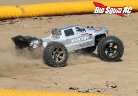 Castle Creations Mamba Monster X ESC Review « Big Squid RC – RC Car ... Latrax Desert Prunner 4wd 118 Scale Rc Truck Blue Cars Would You Pay 1 Million For A Stretched Ford Excursion Monster Zd Racing 9106s Car Red Smart With One Wheel Pictures Buy Picks Dirt Drift Waterproof Remote Controlled Rock Crawler Shop Remo 1621 116 50kmh 24g Brushed New Monster Truck 24 Ghz Off Road Remote Control Kids First News Blog Archive Trucks Fun Adventurous Epic Bugatti 4x4 Offroad Adventure Mudding And A Small And The Rude Stock Photo Picture Lamborghini