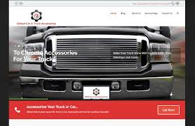 New Website! | GWest Car & Truck Accessories Custom Truck Accsories Reno Carson City Sacramento Folsom Pickup Trucks In Roanoke Blacksburg Best Parts For Sale Performance Aftermarket Jegs Topperking Tampas Source Truck Toppers And Accsories Vehicle Josephs Auto Toy Store Find All Information About Accessory Eide Ford Lincoln Department Car Interior Frontier Gearfrontier Gear Youtube 110 Scale Rc Crawler Super Bright Lamp Roof