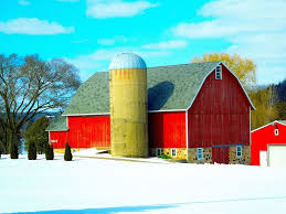 File:Bright Red Barn With A Silo - Panoramio.jpg - Wikimedia Commons Old Red Farm Barn With Concrete Silo Stock Photo Picture And Yellow With Canada Suzanne Berton Cute And Free Clip Art Barn Silo Donnasdesigns Cornfield A Silos In Rural Wisconsin Filered A Panoramiojpg Wikimedia Commons Image 21504700 Beautiful White 113806882 Shutterstock Photos Images Alamy Barns J F Mazur Fine Studio Playhouse Plan 300ft Wood For Kids Pauls Clipart 33