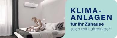 klimaanlage für ihr zuhause herbert bensheim preiswert sauber