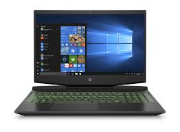 HP Pavilion Gaming Laptop 15-dk0020nr - NVIDIA® GeForce® GTX 1650 Magazine Store Coupon Codes Hp Home Black Friday 2018 Ads And Deals Cisagacom Best Laptop Right Now Consumer Reports Pavilion 14in I5 8gb Notebook Prices Of Hp Laptops In Nigeria Online Voucher Discount Parrot Uncle Coupon Code Dw Campbell Goodyear Coupons Omen X 2s 15dg0010nr Dualscreen Gaming 14cf0008ca Code 2013 How To Use Promo Coupons For Hpcom 15 Intel Core I78550u 16gb 156 Fhd Touch 4gb Nvidia Mx150 K60 800 Flowers 20 Chromebook G1 14 Celeron Dual