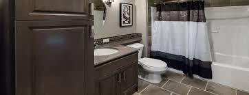 Bathroom Escape Walkthrough Unity by The Escape Expert Home U0026 Rv Park