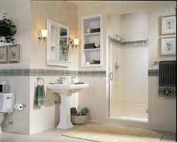 Basement Bathroom Ideas Designs Pictures With Sauna Pinterest ... Grey Tiles Showers Contemporary White Gallery Houzz Modern Images Bathroom Tile Ideas Fresh 50 Inspiring Design Small Pictures Decorating Picture Photos Picthostnet Remodel Vanity Towels Cabinets For Depot Master Bathroom Decorating Ideas Beautiful Decor Remarkable Bathrooms Good Looking Full Country Amusing Bathroomg Floor Cork Nz Diy Outstanding Mirrors Shalom Venetian Mirror Inspirational 49 Traditional Space Baths Artemis Office